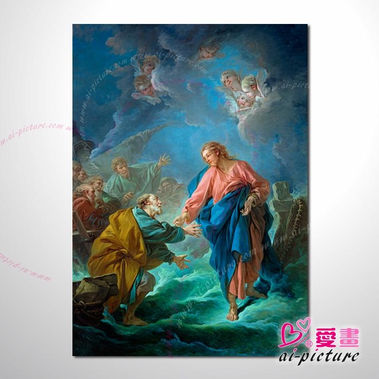 欧式宫廷115 高档宫廷 油画 高品味 装饰品 艺术品 插画 无框画 精品